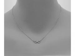 collier-infini-argent-01-3-z.jpg